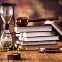 dui lawyers philadelphia