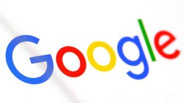 Google Ads Newcastle