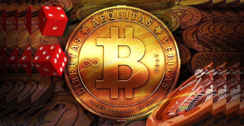 free bitcoins