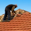 also be used for information. The roofing company must also be licensed and insured for the benefit of the customer.