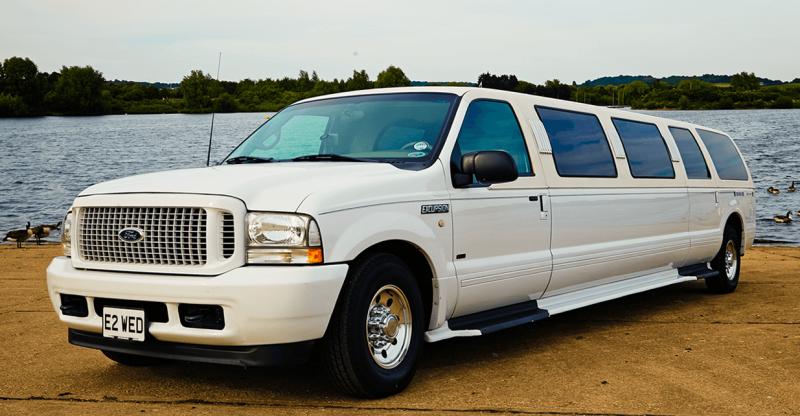 Avon Colorado transportation